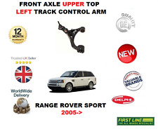 para Land Rover GAMA Rover Sport 2005- > eje frontal izquierda superior