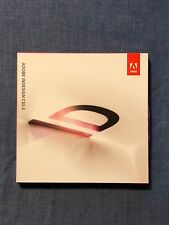Adobe InDesign CS5 CS5.5 Creative Suite 5 5.5 for Windows Activation Capable