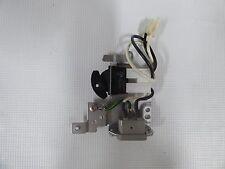 RG5-3545-000CN Power Inlet Assembly  for HP LaserJet 5000/5100