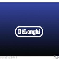 DeLonghi COD. VT513408  -  10 Sacchi + 2 MicroFiltri uscita aria