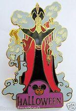 Disney DLRP Halloween Jafar Pin **