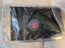 SWAG GOLF GAME 7 SCOREBOARD BLADE HEADCOVER *NIB* *SOLD OUT*