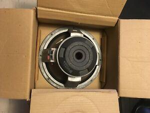 """Vintage JBL G125A 12"""" Speaker 8 ohms"""