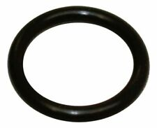 Makita 213962-5 22 O-Ring