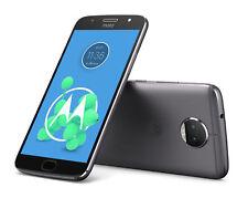 Motorola Moto G5S Plus - 32GB - Grey (Unlocked) Smartphone