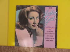 LESLEY GORE ANTHOLOGY-HAND CLEANED AND TESTED EXCELLENT+(GATEFOLD)2LP