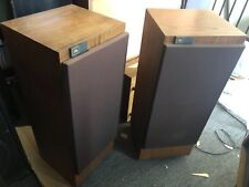 Jbl L80t3 vintage speakers