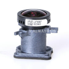 Brand new original lens for Gopro hero 4 gopro 3+ black silver original lens