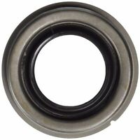 GM OEM Rear Differential-Pinion Seal # 88982399