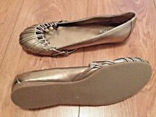 Evans Women's Plus Size Ballerinas