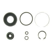 Disc Brake Caliper Repair Kit Rear Centric 143.66022