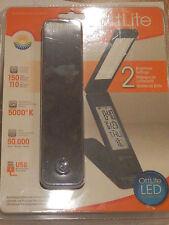 Ott Lite Rechargeable LED Travel Light