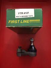 TRACK ROD END FTR4121 N/S ASTRA 2 BELMONT 2 CAVALIER 2 DAEWOO NEXIA ASTRAMAX
