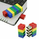 32GB 16GB Baustein USB 2.0 Flash Laufwerk Memory Stick Speicherstift U-DISK