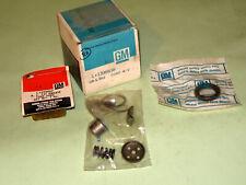 1966-1968 Buick LeSabre Wildcat Electra Riviera NOS cv joint kit 1396838