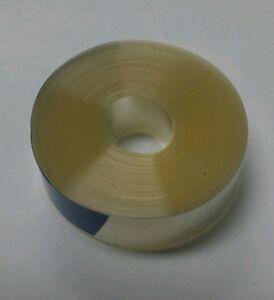 Mylar Celluloïd Matrice Rouleau Transparent 13.7m 1cm Dentaire Flacon Refill 3M