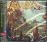 UNLEASH THE ARCHERS-APEX-JAPAN CD BONUS TRACK F75