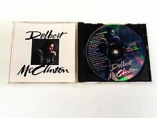 DELBERT MCCLINTON  CD 1993