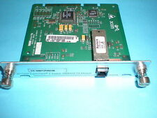 3Com 100BASE-FX-Card SuperStack 3 3C17222 4400 Series