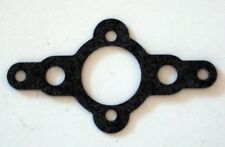 Intake manifold Gasket for stihl FS36, FS40 , FS44 and FC44 Trimmers