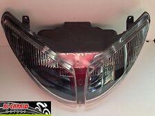Faro fanale gruppo ottico anteriore Peugeot Speedfight 50 100 prima serie