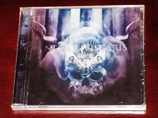 Ne Obliviscaris: Citadel CD 2014 Season Of Mist Records SOM 344 Jewel Case NEW