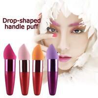 Makeup Foundation Sponge Blender Blending Puff Powder Brush Smooth Beauty  Best
