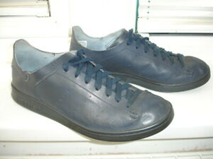 Adidas Stan Smith Leather Trainers Mens size UK8.5