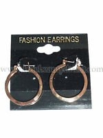 CHOOSE A PAIR OF FASHION DANGLY DROP EARRINGS GOLD & SILVER DIAMANTE SEE IN SHOP