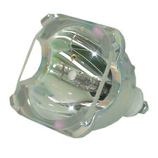 Bare Lamp For Mitsubishi WD-73642 / WD73642 Projection TV Bulb DLP