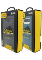 Otterbox Defender Series Case for the Samsung Galaxy S10 oem Authentic New