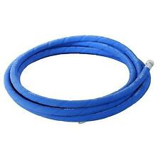 SAGOLA ANTI STATIC AIR HOSE 11MTR (56414025)