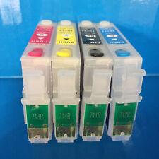 Print Head Cleaning Cartridges Epson SX200 SX205 SX215 SX400 SX405 SX410 Non OEM