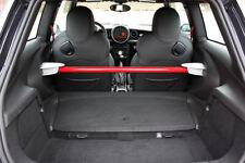 Genuine MINI GP R56 Rear Seat Flat Section Moulding