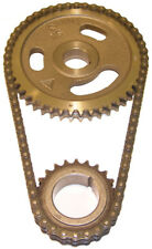 3 Piece Timing Set  CLOYES C 3028