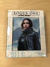 Rogue One: A Star Wars Story 3D / Blu-ray / DVD Target Exclusive (No Digital)