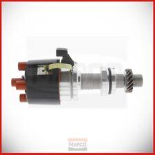 Zündverteiler komplett Neuteil für Motorcode 2E ABK AAC für Zündsystem: Bosch