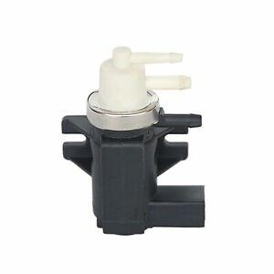 Electrovanne de pression de turbo N75 audi vw 1,9 Tdi 2,0 & 2,5 Tdi 1K0906627A