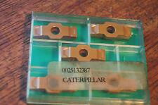 5pcs Widia Hc-P15 Tk15 Grooving Carbide insert Coated Germany