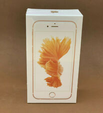 APPLE IPHONE 6S 64GB ORIGINAL LIBRE ROSA GARANTÍA+ CAJA APPLE+ACCESSORIOS