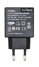 New AJP 10.7W (5.35V 2A) EU Plug USB Power Supply for Acer Iconia A1-810 Tablet