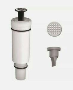 Flushmate C-100500-Kit Flush Cartridge