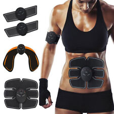 Hip Muscle Stimulator Fitness Lifting Buttock Abdominal Trainer Muscle Machine