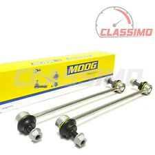 Moog Front Anti Roll Drop Links for SEAT IBIZA Mk 4 5 6L 6J + Mii + TOLEDO Mk 4
