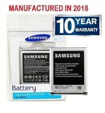 New Official Genuine Battery For SAMSUNG GALAXY S3 GT-i9300 2100mAh UK