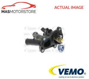 ENGINE COOLANT THERMOSTAT VEMO V25-99-1727 P FOR FORD FOCUS II,FOCUS C-MAX 1.6L