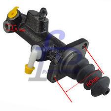 Brake Master Cylinder 41585002400 For Linde Forklift 3T