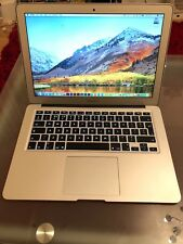 "Apple MacBook Air 13"" 2015, 1.6ghz Core i5, 4gb, 128gb ssd - Excellent"