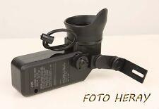 Viseur Electronic view finder vf-c511e pour JVC pro s-100e Caméscope 02071