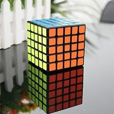 5x5x5
